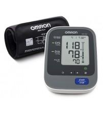 เครื่องวัดความดันโลหิตแบบดิจิตอล OMRON HEM-7320